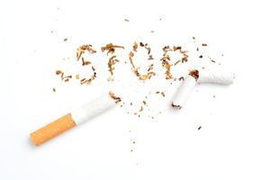 Un effet notoire sur la baisse des ventes de cigarettes