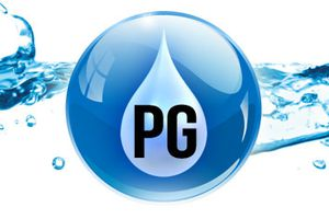 En savoir plus sur le Propylène-Glycol