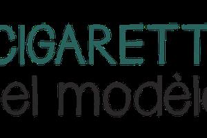 Comment choisir la cigarette électronique qui vous convient ?