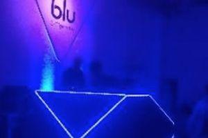 Un marketing discret et créatif qui fait le buzz à Milan pour l'e-cig blu PRO