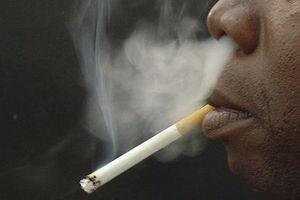 Plus de 6,5 millions de camerounais exposés à la fumée du tabac