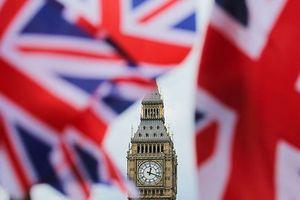 Nouvelle baisse de la prévalence tabagique et forte implantation du vapotage au Royaume-Uni