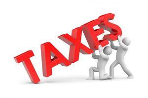Le vapotage taxé comme les produits du tabac au Luxembourg