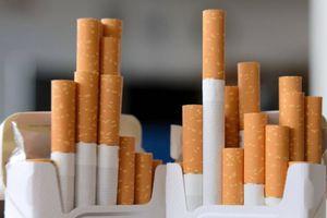 Aux Etats-Unis, faut-il abaisser le taux de nicotine pour lutter contre le tabagisme ?