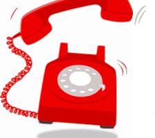 Marre d'être dérangé au téléphone? Le gouvernement fait un geste
