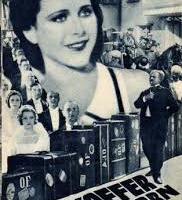 """Un film maudit : """"Les treize malles de Monsieur O. F.F."""" (1931)"""