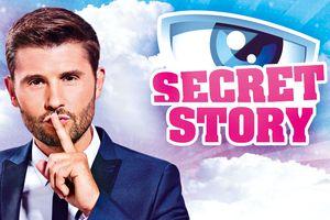 TF1/NT1 : Une 11e saison pour Secret Story