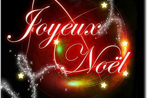 Messe de la nuit - la Nativité du Seigneur - Homélie