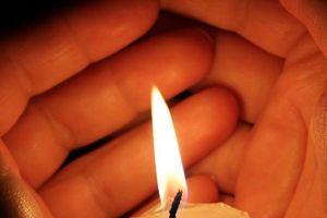 Prière universelle - 12 février 2017, dimanche de la Santé, 6e dimanche du temps ordinaire, A