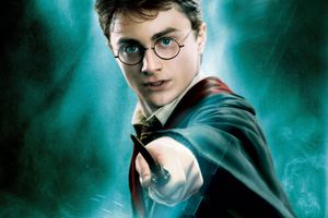 Avis aux fans d'Harry Potter !