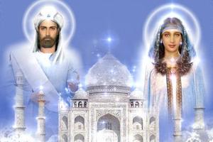 Quelles sont les vertus d'un Maitre ?