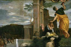 Que font tous ces anges corrompus par Trystan et Martin