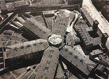 Ancienne prison Saint-Michel : Et si on faisait une autre tour ?