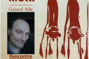 Rencontre avec Gérard Alle