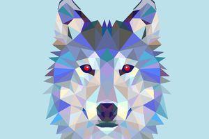 Les loups-garous arrivent !