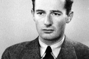 71 ans après sa disparition, la Suède reconnait la mort de Raoul Wallenberg