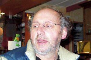 Décès de Roger Knobelspiess, célèbre truand arrêté en 1983 à Honfleur