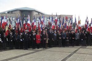 Beauvais : une exposition pour les 100 ans de la libération de l'Oise