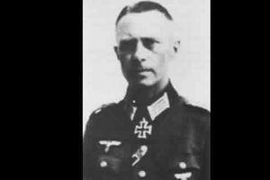 Berner Erhard
