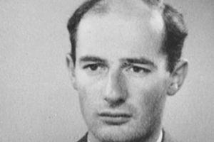 Pour la Suède, Raoul Wallenberg est enfin mort