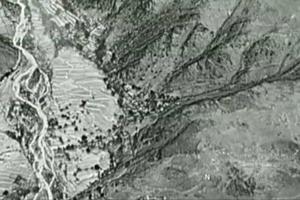 Afghanistan: au moins 90 combattants de Daesh tués par la méga-bombe américaine