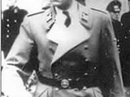 Jungclaus Richard