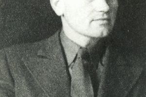 Kubis Jan