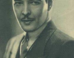 Lebedeff Ivan