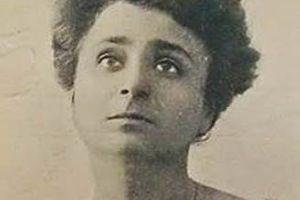Franchini Teresa