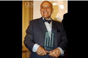 L'ancien patron de presse Gérard Lignac est mort