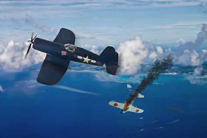 Pourquoi les États-Unis sont-ils entrés dans la seconde guerre mondiale ?