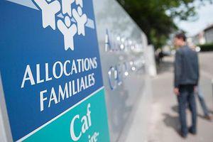 Sécurité sociale : les CAF se rebiffent