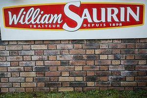 FTL/William Saurin : les salariés dans l'attente d'un repreneur
