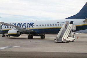 Ryanair : son modèle social désavoué par la justice européenne