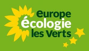 CONVOCATION DU GROUPE LOCAL EUROPE ÉCOLOGIE LES VERTS D'AVIGNON : LUNDI 23 MAI DE 18H30 À 20H30