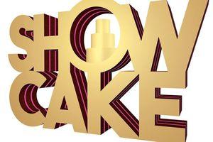 Ce week-end direction le ShowCake à Lyon
