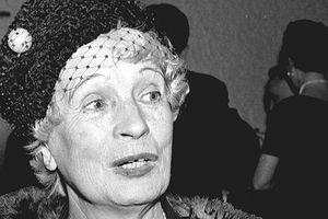 LOI Marthe RICHARD du 13 avril 1946