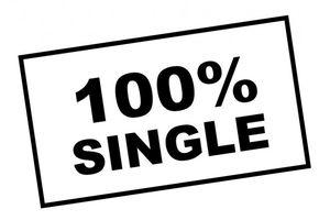 Vendredi 6 octobre:Fréquence Montmerle Ain 100 % single nouveauté 12h00/13h00