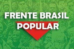 Brésil : Qui gagne à la privatisation de Petrobras ?