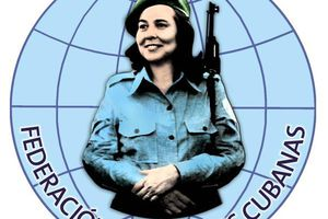 Grâce à Fidel Castro, les femmes sont protagonistes de l'histoire cubaine
