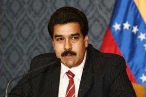 Nicolás Maduro réaffirme l'engagement de perfectionner la Révolution Bolivarienne