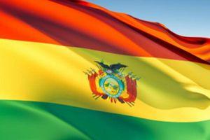 Le manifeste de la Bolivie contre la guerre est appuyé par plusieurs pays
