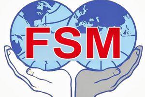 La FSM a réaffirmé sa solidarité et son soutien au peuple palestinien