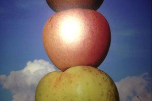 """Adaptations ms gs """"Haut comme trois pommes"""" sem 18 par Karine K2"""