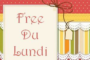 Free du lundi - Coccitrèfle