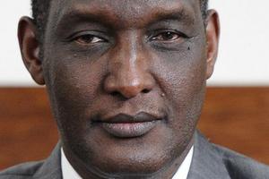 Rwanda : Ibisobanuro bya Nyamwasa ku iraswa ry'indege yarimo Perezida Habyarimana Juvénal mu 1994.
