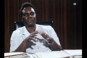 Rwanda: Nitureke amagambo twirebere ubutegetsi bwariho mu 1988  uko bwakundaga abaturage!