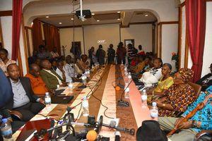 Rwanda : Ese nyuma y'itanga ry'umwami Kigeli V, ubwami mu Rwanda burazimye burundu?