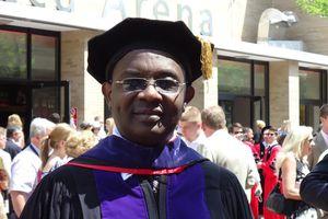 Rwanda :Leta ya Paul Kagame iravanga amasaka n'amasakramentu iyo ibwira Papa gusaba imbabazi za jenoside!