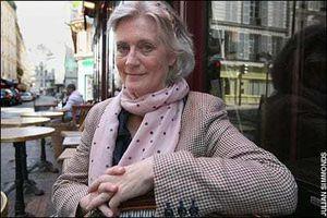 France : « Je n'ai jamais été son assistante »- une interview de Penelope Fillon met à mal la défense de son mari.